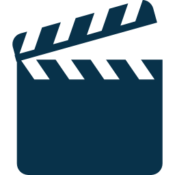 この映画が面白い 広島の映画館サロンシネマ 八丁座